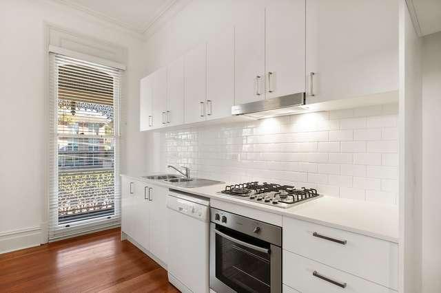 2/141 Cambridge Street, Stanmore NSW 2048