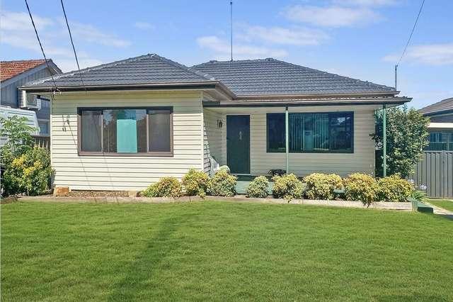 12 Craig Avenue, Oxley Park NSW 2760