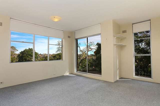 8/186 Spit Road, Mosman NSW 2088