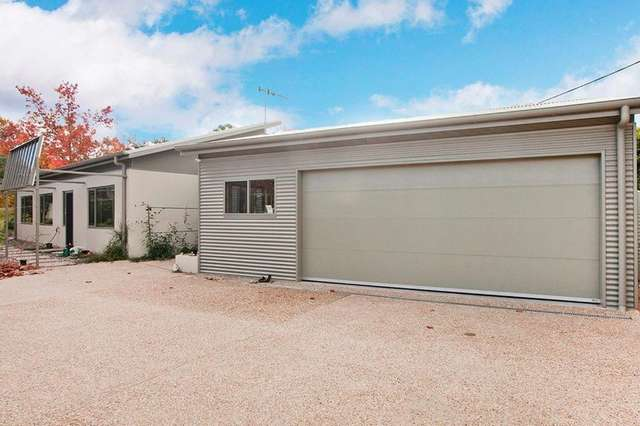 46A Maclaurin Crescent, Chifley ACT 2606