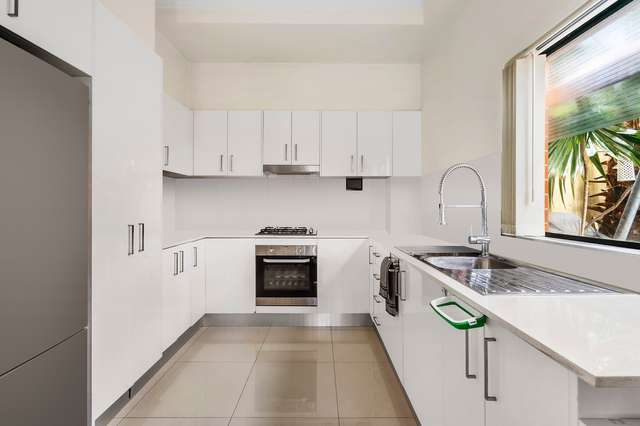 3/27 Hart Drive, Constitution Hill NSW 2145
