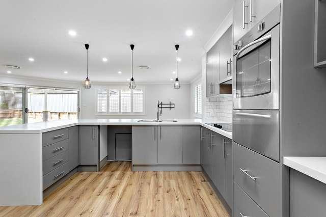 7 Talkook Place, Baulkham Hills NSW 2153