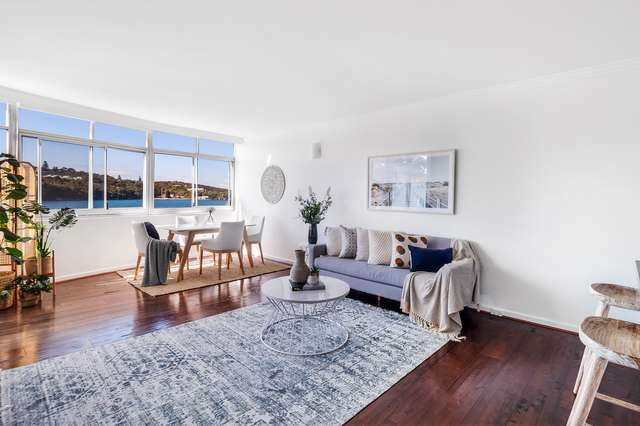 1/1 Addison Road, Manly NSW 2095