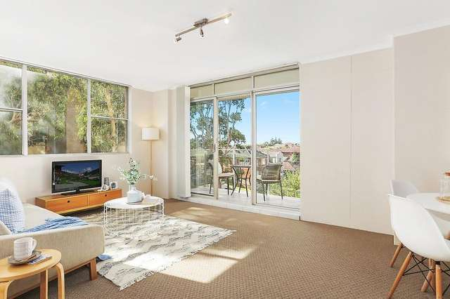 3/39 Wyanbah Road, Cronulla NSW 2230