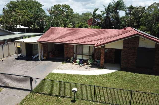 18 Rhoda Street, Caboolture South QLD 4510