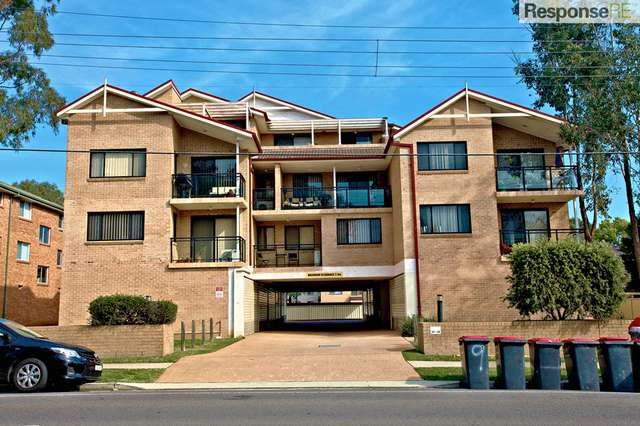 7/37-39 Evan Street, Penrith NSW 2750