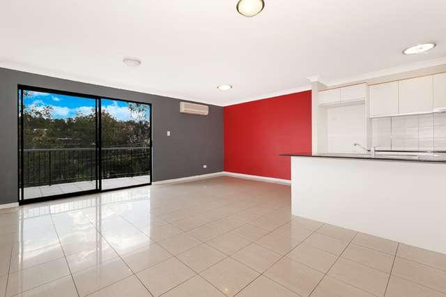 3/45 Curlew Street, Toowong QLD 4066