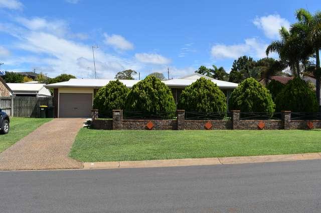 4 Aleta Court, Avoca QLD 4670