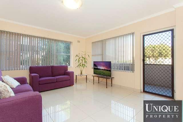 2/165 Homer Street, Earlwood NSW 2206