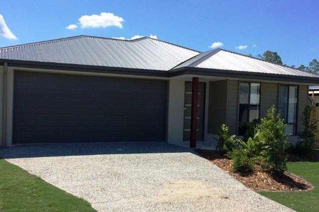 50 Waterbird Crescent, Caboolture QLD 4510