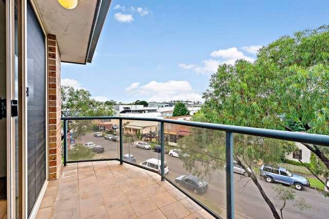 14/24-26 Lansdowne Street, Parramatta NSW 2150