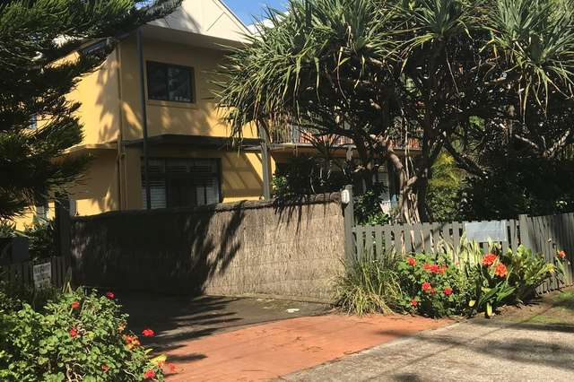 17/15 Seabeach Avenue, Mona Vale NSW 2103