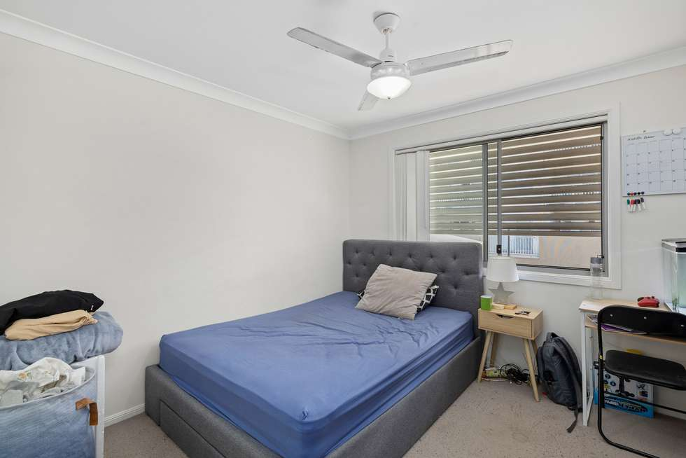 Fourth view of Homely townhouse listing, 19/29-33 Juers Street, Kingston QLD 4114