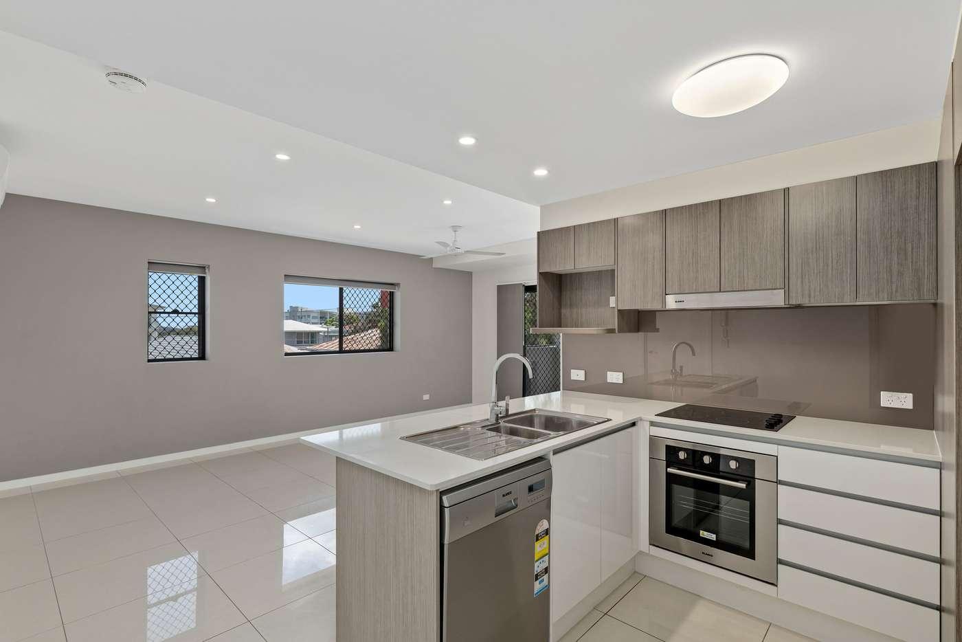 Main view of Homely apartment listing, 19/11 Lindwall Street, Upper Mount Gravatt QLD 4122