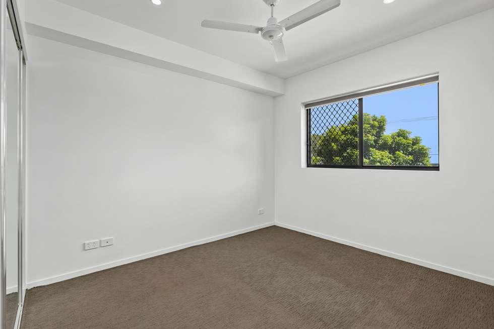 Third view of Homely apartment listing, 19/11 Lindwall Street, Upper Mount Gravatt QLD 4122