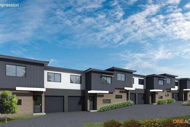 4/46 Mawson Street, Shortland NSW 2307
