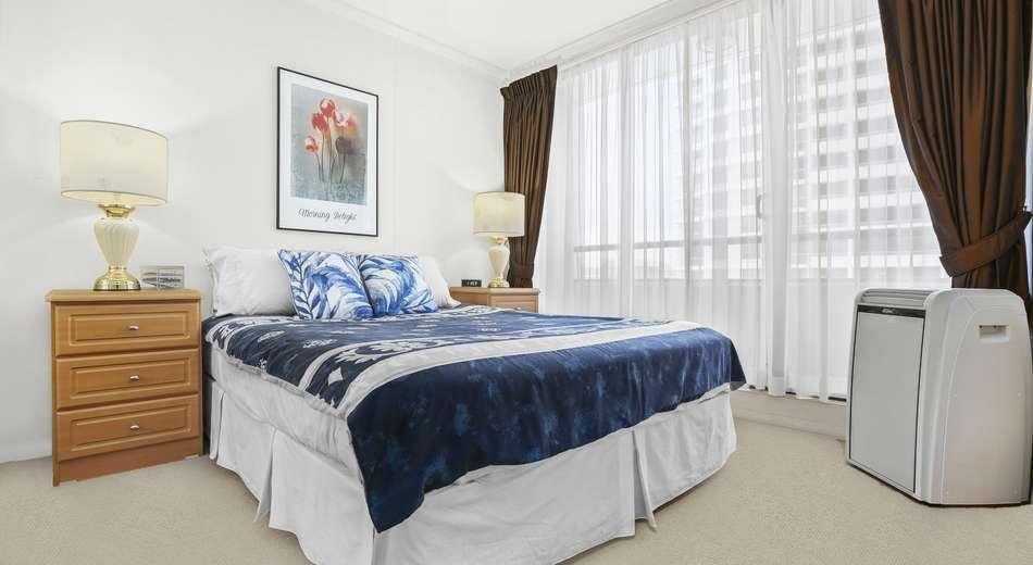 401/3 Herbert Street, St Leonards NSW 2065