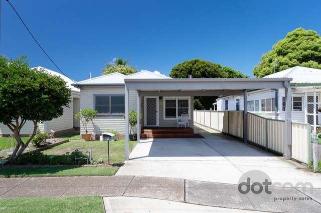 28 Maude Street, Belmont NSW 2280