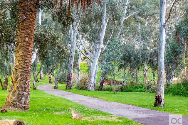18 Jeffery Road, Vale Park SA 5081