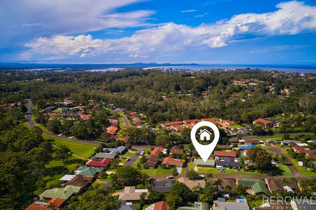 9 Northridge Drive, Port Macquarie NSW 2444