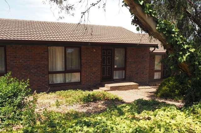 10 Dobbins Street, Port Lincoln SA 5606