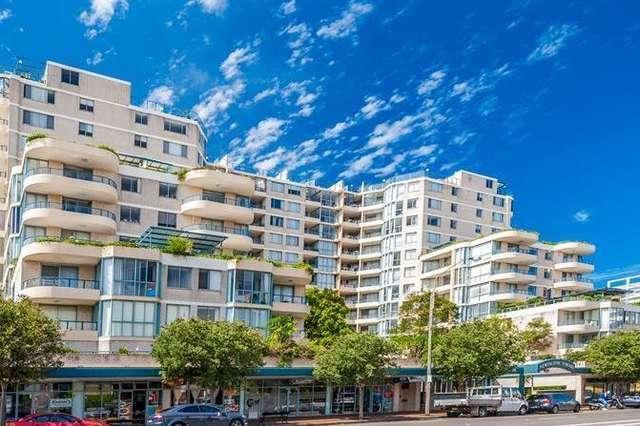 281/116 Maroubra Road, Maroubra NSW 2035