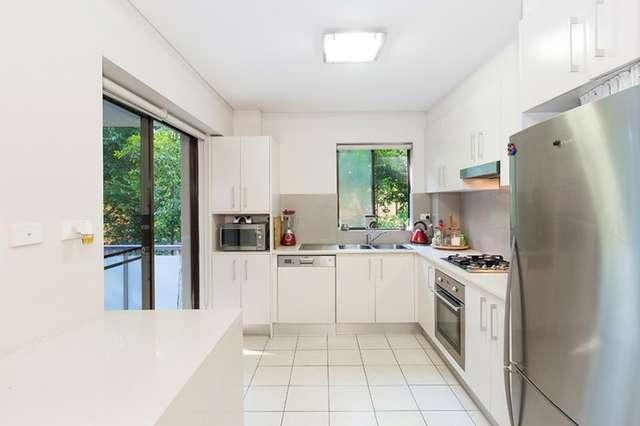 14/6-8 Banksia Road, Caringbah NSW 2229