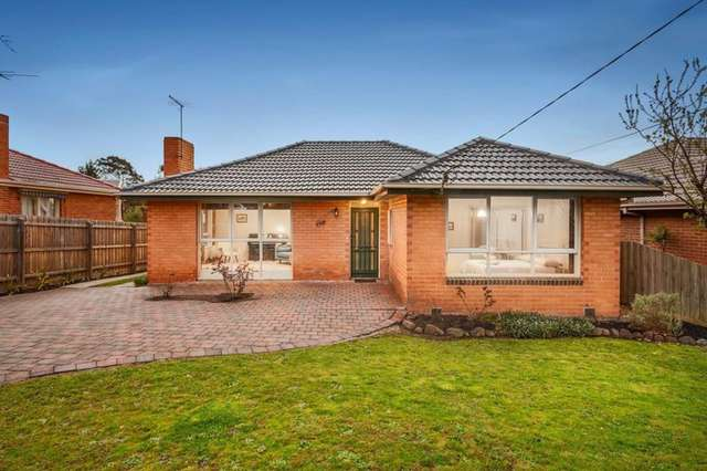 24 Royton Street, Burwood East VIC 3151