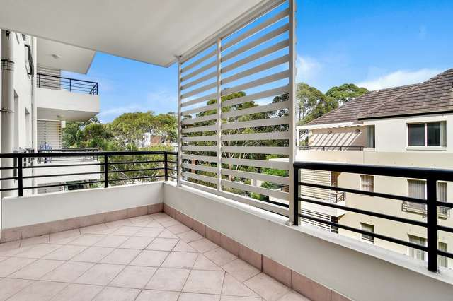 406A/28 Whitton Road, Chatswood NSW 2067