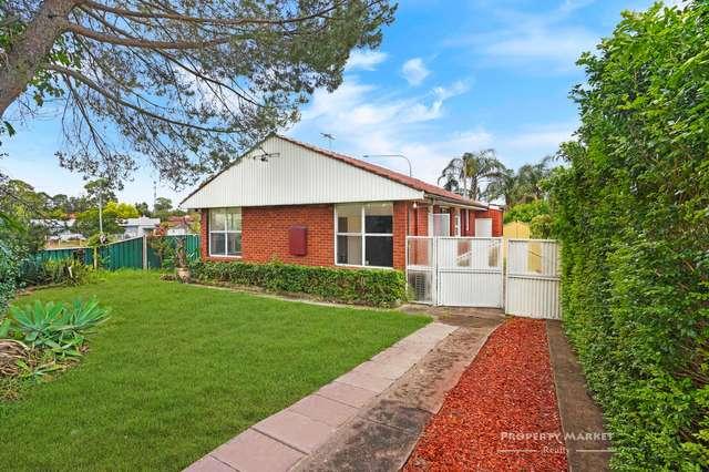 81 Garfield Street, Wentworthville NSW 2145