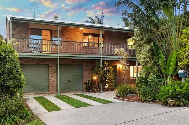 3 Wandaa Court, Coolum Beach QLD 4573