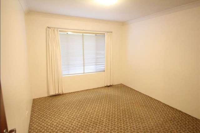8/31 Galloway Street, North Parramatta NSW 2151