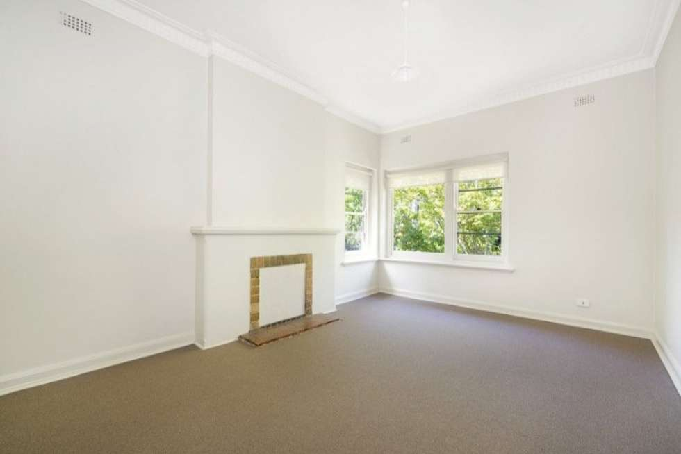 Third view of Homely apartment listing, 5/35 The Avenue, Windsor VIC 3181