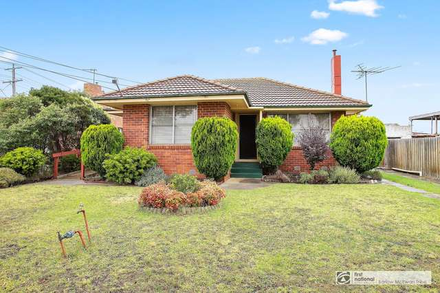 13 Ulm Street, Laverton VIC 3028
