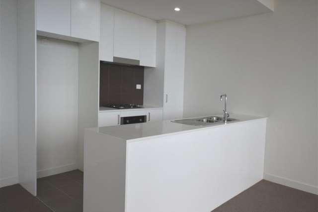 803/18-28 Romsey Street, Waitara NSW 2077