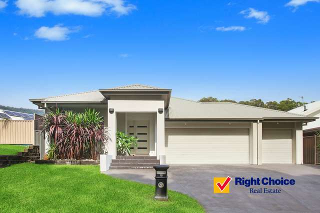 16 Waterford Terrace, Albion Park NSW 2527