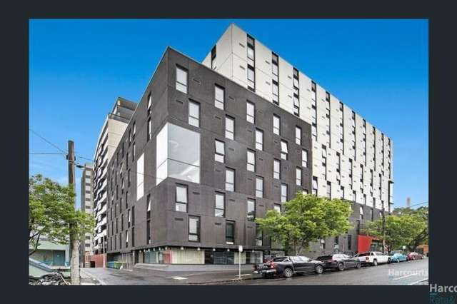 130/55 Villiers Street, North Melbourne VIC 3051