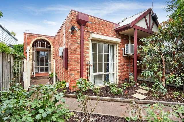 94B Pickles Street, South Melbourne VIC 3205