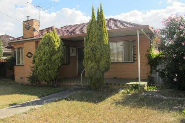 79 Westmoreland Road, Sunshine North VIC 3020