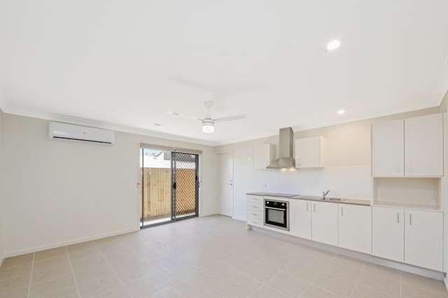 2/73 Magpie Crescent, Redbank Plains QLD 4301