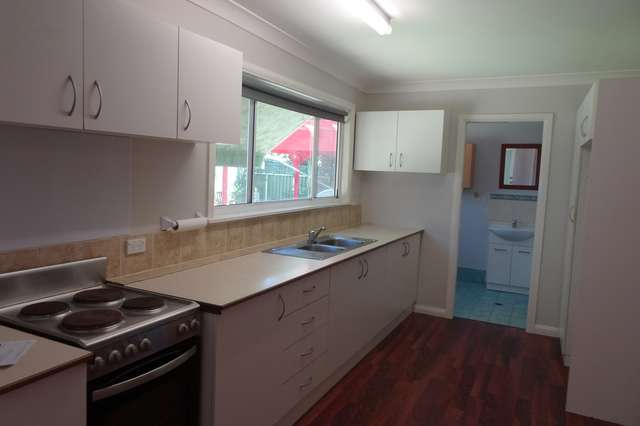 72a Tompson Road, Panania NSW 2213