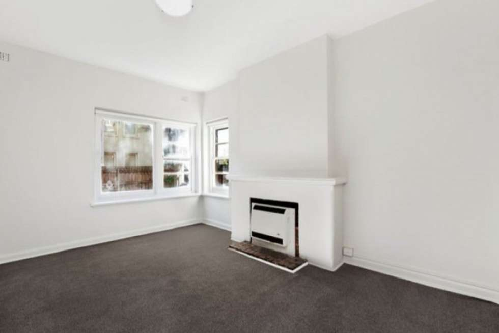 Third view of Homely apartment listing, 2/35 The Avenue, Windsor VIC 3181
