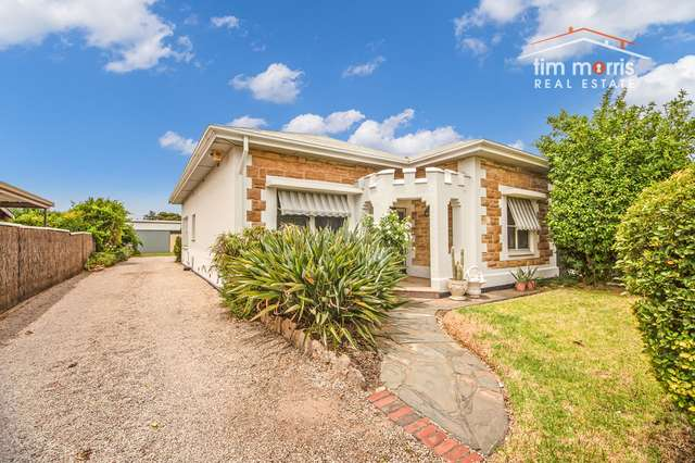 48 McDonnell Avenue, West Hindmarsh SA 5007