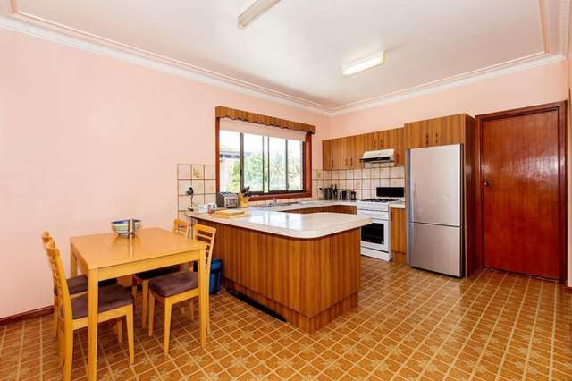 Flat 46 Gordon Street, Brighton-le-sands NSW 2216