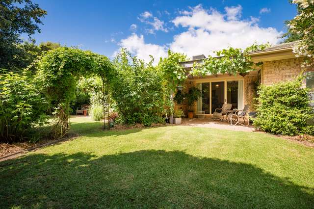 5 Currawong Corner, East Albury NSW 2640