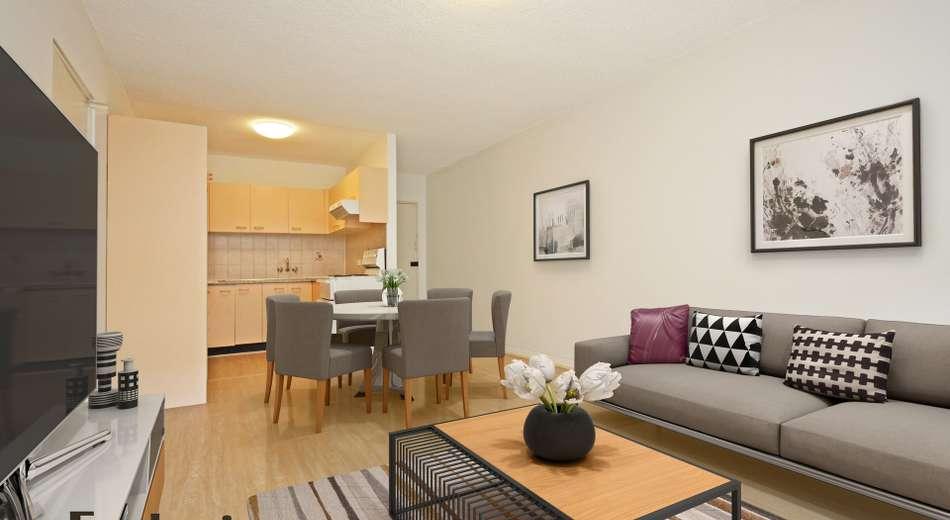 68 Hay Street, Leichhardt NSW 2040