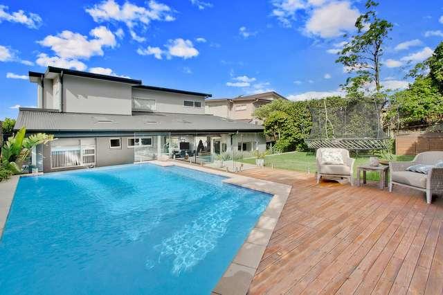 11 Dobroyd Road, Balgowlah Heights NSW 2093