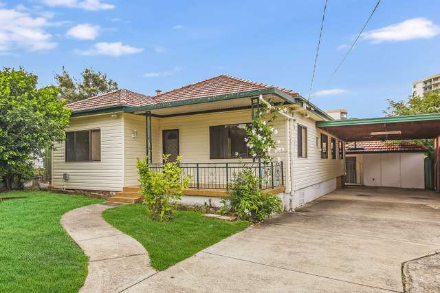 73 Grand Avenue, Westmead NSW 2145