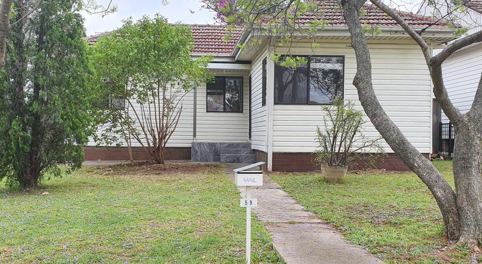 59 Kerry Road, Blacktown NSW 2148