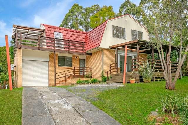 23 Dallas Street, Keiraville NSW 2500